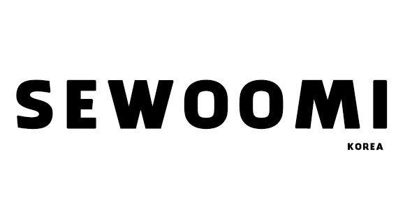 Về thương hiệu Sewoomi