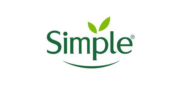 Về thương hiệu Simple