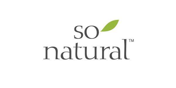 Về thương hiệu So Natural