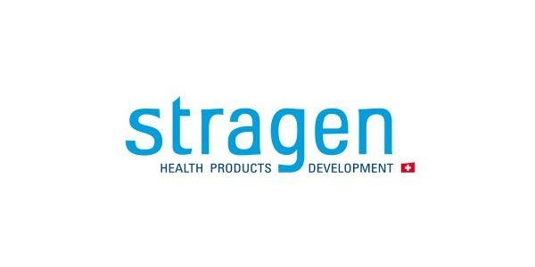 Về thương hiệu Stragen Pharma