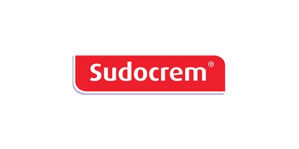 Về thương hiệu Sudocrem
