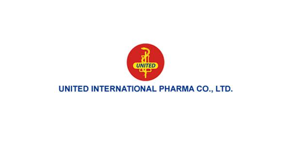 Về thương hiệu United Pharma Việt Nam