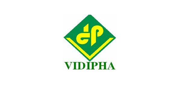 Về thương hiệu Vidipha