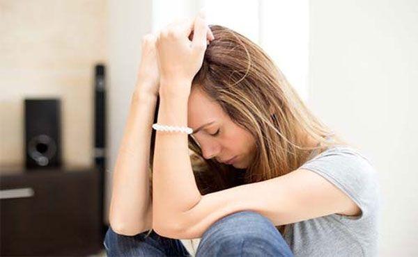 Nhận biết dấu hiệu suy nhược cơ thể, cách khắc phục và phòng tránh