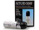 Xịt Stud 100 cho nam giới 12ml