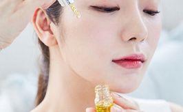 Ampoule là gì? Cách sử dụng Ampoule chăm da đẹp chuẩn Hàn