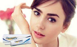 Gel trị sẹo Dermatix Ultra có tốt không? Giá bao nhiêu? Mua ở đâu?