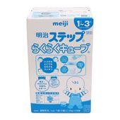 Sữa Meiji số 9 hộp 24 thanh (Nhật)