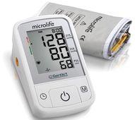 Máy đo huyết áp Microlife A3 basic
