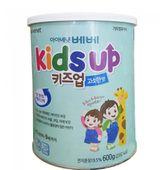 Sữa Kids up giúp bé tăng chiều cao vượt trội (từ 1 -9 tuổi)