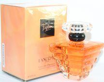Nước hoa Lancome Tresor gợi cảm quyến rũ 7,5ml