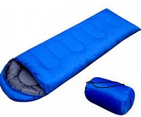 Túi ngủ văn phòng vải Poly chống thấm 2,2 x 0,75 m