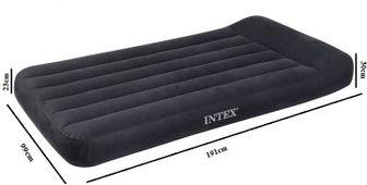 Đệm hơi Intex 66767 (99x191x30cm)