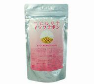 Tảo Spirulina mầm đậu nành Nhật Bản bổ sung Estrogen
