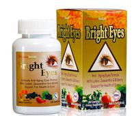 Viên uống bổ mắt Bright Eyes 60 viên của Mỹ