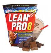 Lean Pro8 bổ sung Protein giúp tăng cơ bịch 2,3kg