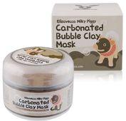 Mặt nạ sủi bọt thải độc Carbonated Bubble Clay Mask 100g