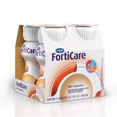 Sữa Forticare lốc 4 chai x 125ml