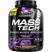 Sữa tăng cơ MuscleTech Mass Tech 7lbs (3.2kg) của Mỹ