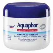 Kem dưỡng ẩm Aquaphor Healing Ointment trị nứt nẻ