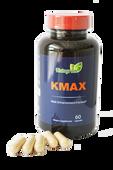 Viên uống tăng cường sinh lý nam Kmax của Mỹ