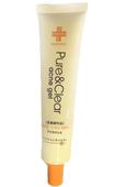 Kem hỗ trợ cải hiện mụn Hanajirushi Acne Gel Pure & Clear 40g