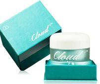 Kem dưỡng trắng da Claire's Cloud 9 Whitening Cream của Hàn