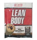 Lean Body MRP tăng cơ, giảm mỡ 80 gói của Mỹ