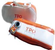 Đai massage bụng TPO 5 cao cấp Nhật Bản