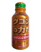 Nước nghệ giải rượu Ukon No Chikara Nhật Bản