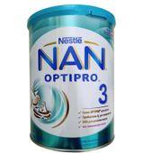 Sữa Nan Optipro 3 Nga cho bé trên 1 tuổi