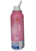 Xịt Mũi Prorhinel Spray cho trẻ sơ sinh