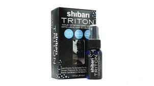 Chai xịt cao cấp Shibari Triton cho nam giới nhập khẩu Mỹ