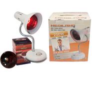 Đèn hồng ngoại TNE Medilamp kèm bóng Greetmed 250W