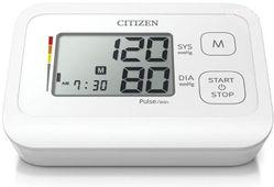Máy đo huyết áp bắp tay Citizen CHU-304 chính hãng