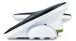 Máy massage kích thích xung điện chân EMS Beurer  FM250