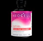 Viên uống Keratin Neocell hỗ trợ mọc tóc, cải thiện rụng tóc