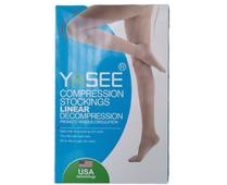 Vớ y khoa Yasee cải thiện giãn tĩnh mạch bắp chuối chân