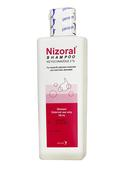 Dầu gội Nizoral-Trị gàu, ngứa da đầu, viêm da tiết bã 100ml