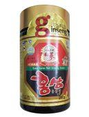 Hộp 2 lọ cao hồng sâm Kanghwa Hàn Quốc chính hãng