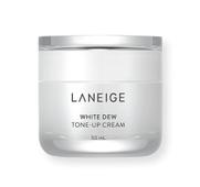 Kem Dưỡng Trắng Da Laneige White Dew Tone-Up Cream