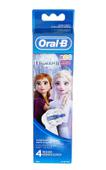 Đầu bàn chải đánh răng điện trẻ em Oral-B Stages Power