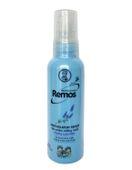Xịt  muỗi hương hoa oải hương Remos Lavender (60ml)