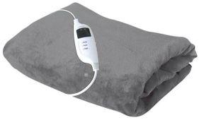 Chăn điện sưởi ấm Lanaform LA180105 bảo hành 24 tháng