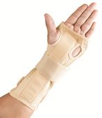 Nẹp cố định cổ tay Dyna-1642 dùng cho cả 2 tay
