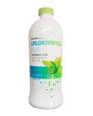Nước diệp lục Chlorophyll Synergy 730ml cho cơ thể khỏe mạnh
