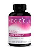 Viên uống Neocell Marine Collagen 2000mg của Mỹ