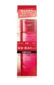 Nước hoa hồng Shiseido Aqualabel 200ml màu đỏ