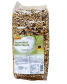 Ngũ cốc hoa quả Hahne Muesli Bircher của Đức 1kg