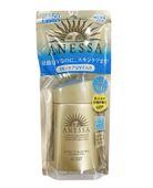 Kem chống nắng Anessa Shiseido SPF50+ 60ml